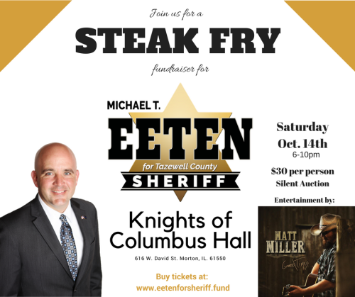 Morton Steak Fry (1)