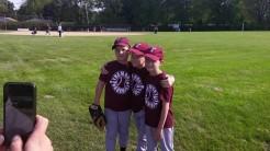 tremont baseball